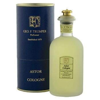 Geo F Trumper - Astor Cologne, 100 ml