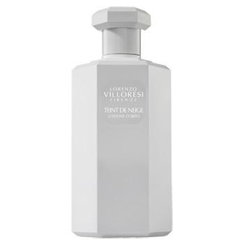 Lorenzo Villoresi - Teint de Neige Bodylotion, 250 ml