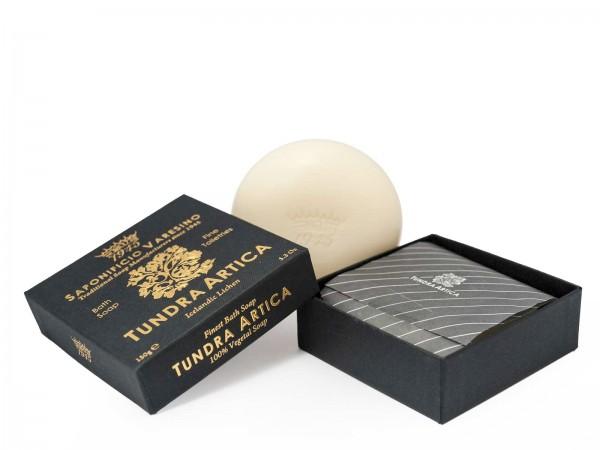 Tundra Artica - Bath Soap