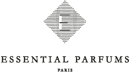 Essential Parfums Paris