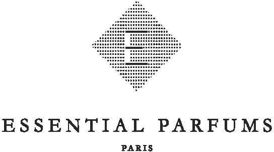 Essential Parfums Paris
