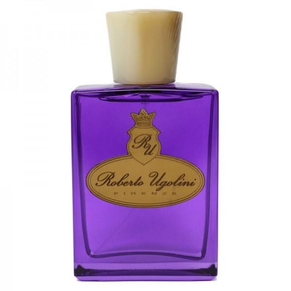 Roberto Ugolini - Marzocco Eau de Parfum