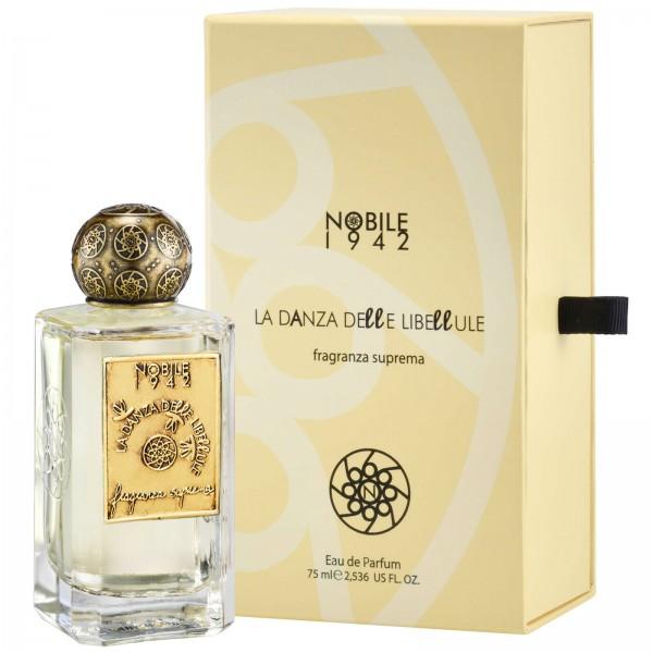 Nobile 1942 - La danza delle Libellule - Eau de Parfum