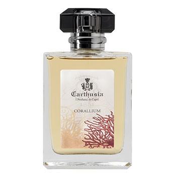 Carthusia - Corallium EdP, 100 ml