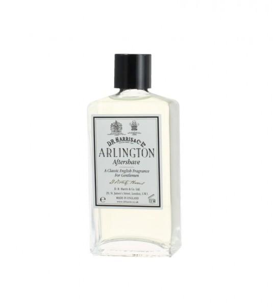 D. R. Harris - Arlington Aftershave 100 ml