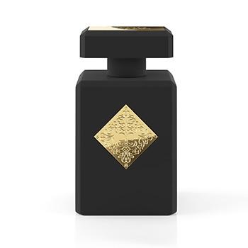 Initio - Magnetic Blend No. 8 Eau de Parfum, 90 ml