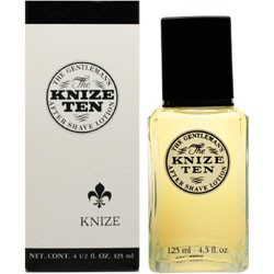 KNIZE Ten - Aftershave Lotion, 125 ml