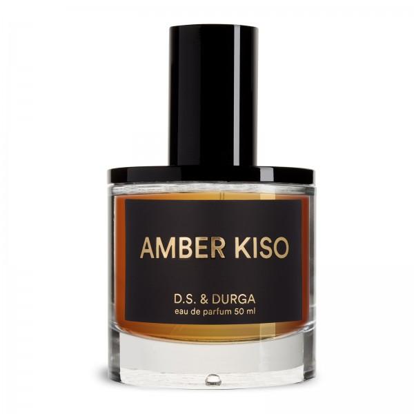 D.S. & Durga - Amber Kiso - Eau de Parfum