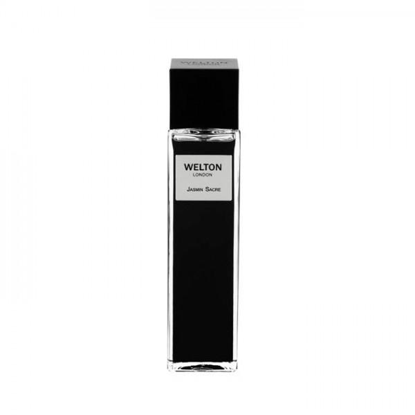 Jasmin Sacré - Luxury Collection - Eau de Parfum