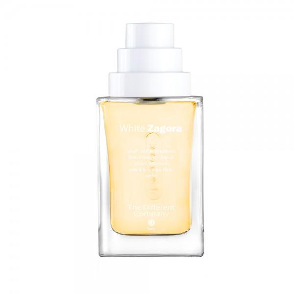 The Different Company - L'Esprit Cologne - White Zagora