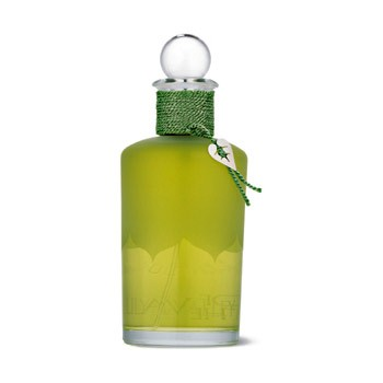 Penhaligon`s - Lily of the Valley, 100 ml