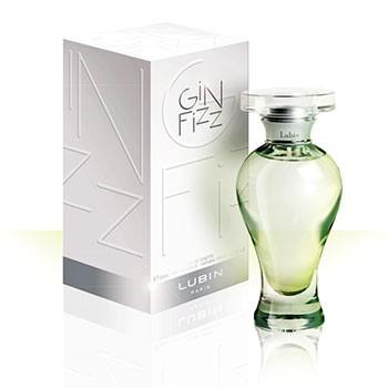 Lubin - Gin Fizz EdT, 100 ml
