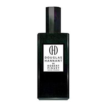 Robert Piguet - Douglas Hannant EdP, 50 ml