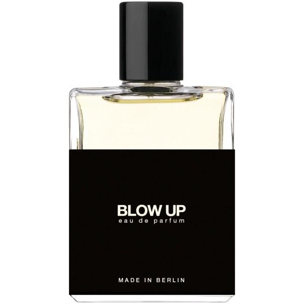 Moth & Rabbit - Blow Up - No. 06 - Eau de Parfum