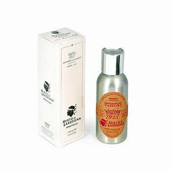 Saponificio Varesino - Mirto di Sardegna Aftershave Lotion, 100 ml