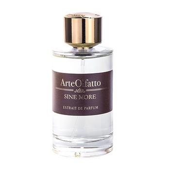 ArteOlfatto - Sine More Parfum Extrait, 100 ml