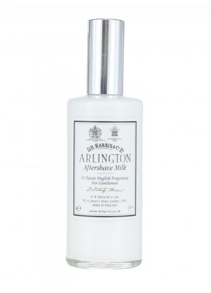 D. R. Harris - Arlington Aftershave Milk Dispenser 100 ml