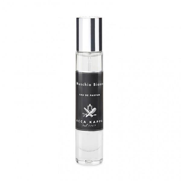 Acca Kappa - White Moss Eau de Parfum, 15 ml