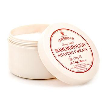 D. R. Harris - Marlborough Shaving Cream, 150 Gramm