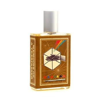 Imaginary Authors - Memoirs of a Trespasser, Eau de Parfum, 50 ml