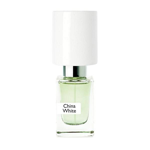 Nasomatto - China White Extrait