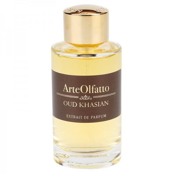 ArteOlfatto - Oud Khasian Parfum Extrait, 100 ml