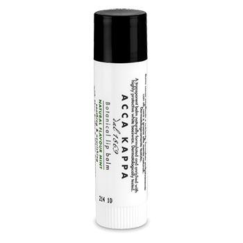 Acca Kappa - Botanical Lip Balm, 5,5 ml