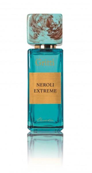 Gritti - Neroli Extreme Eau de Parfum