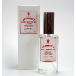 D. R. Harris - Marlborough Cologne, 50 ml