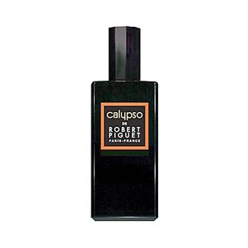 Robert Piguet - Calypso EdP, 100 ml