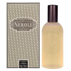 Czech & Speake - Neroli, 100 ml