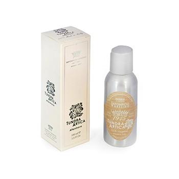 Saponificio Varesino - Tundra Artica Aftershave Lotion, 100 ml