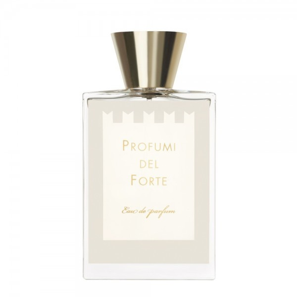 Profumi del Forte - Versilia Aurum EdP, 75 ml