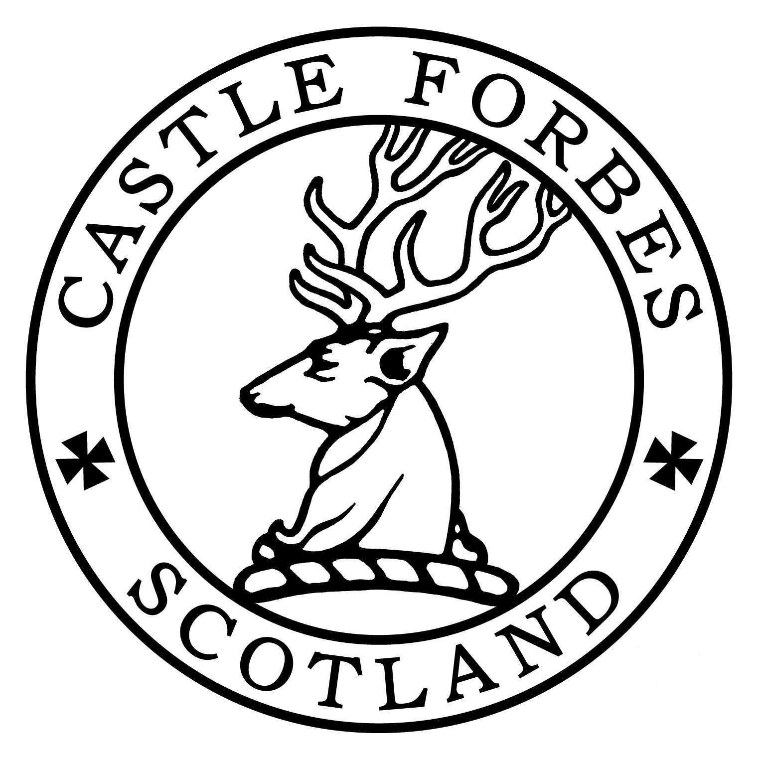 Castle Forbes Collection