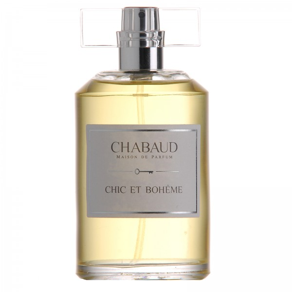 Chic et Bohème - Eau de Parfum