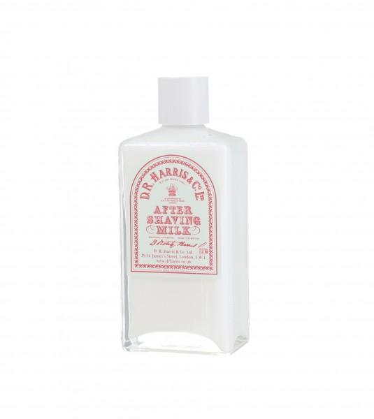 D. R. Harris - Aftershave Milk 100 ml