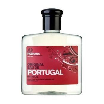 Pashana - Eau de Portugal Lotion, 250 ml