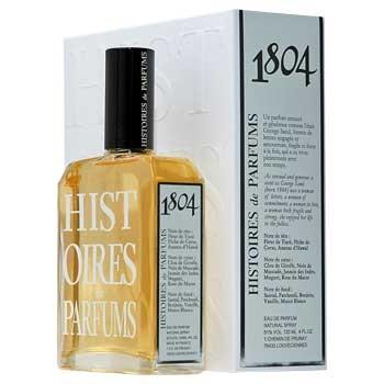 Histoires de Parfums - 1804 Eau de Parfum, 120 ml