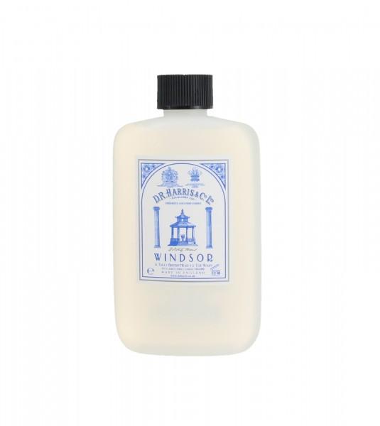 D. R. Harris - Windsor Head-to-Toe Wash