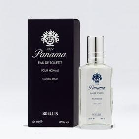 Boellis - Panama 1924 Eau de Toilette 100 ml