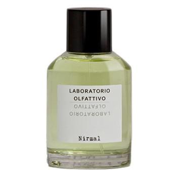 Laboratorio Olfattivo - Nirmal Eau de Parfum, 100 ml
