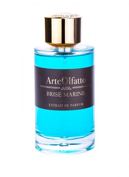 ArteOlfatto - Brise Marine Parfum Extrait, 100 ml