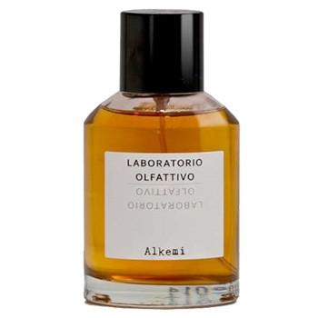 Laboratorio Olfattivo - Alkemi Eau de Parfum, 100 ml