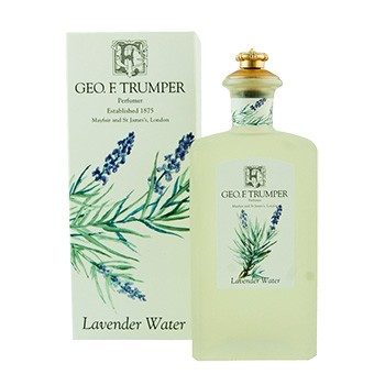 Geo F. Trumper - Lavender Eau de Toilette, 100 ml