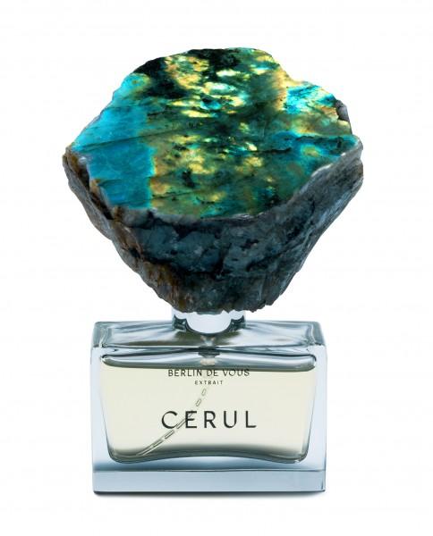 Berlin de Vous - Cerul Extrait sans pierre - Limited Edition -