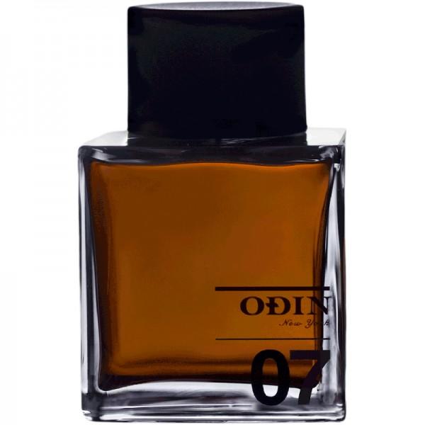 Odin - 07 - Tanoke - Eau de Parfum
