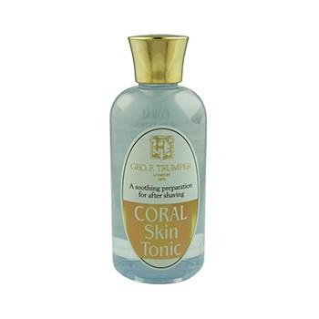 Geo F. Trumper - Coral Skin Tonic, 100 ml