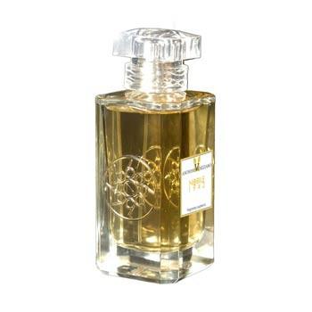 Nobile 1942 - Anonimo Veneziano Fragranza Suprema, 75 ml