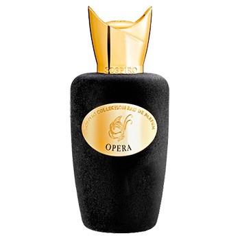 Sospiro - Opera Eau de Parfum, 100 ml