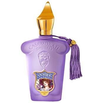 Casamorati 1888 - La Tosca Eau de Parfum, 100 ml